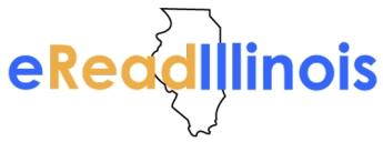 eRead Illinois