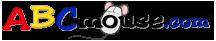 library_logo_1403022727
