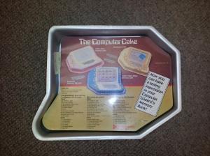 Cake Pans 1-46 030