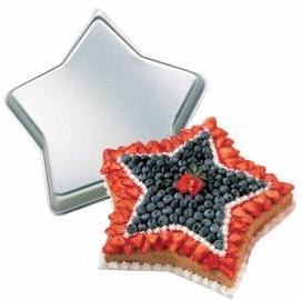 CP 105 Star