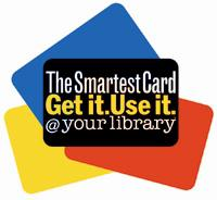 library-card-clipart-smartest_card