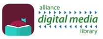 Alliance Digital Media Library2